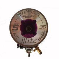 MITO-35GT5/17 IELASI MODIFIED