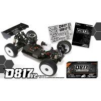 HB204272 D817 V2