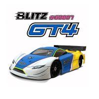 60807 GT4
