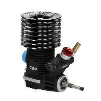 ORI80722 V4 WS EDITION