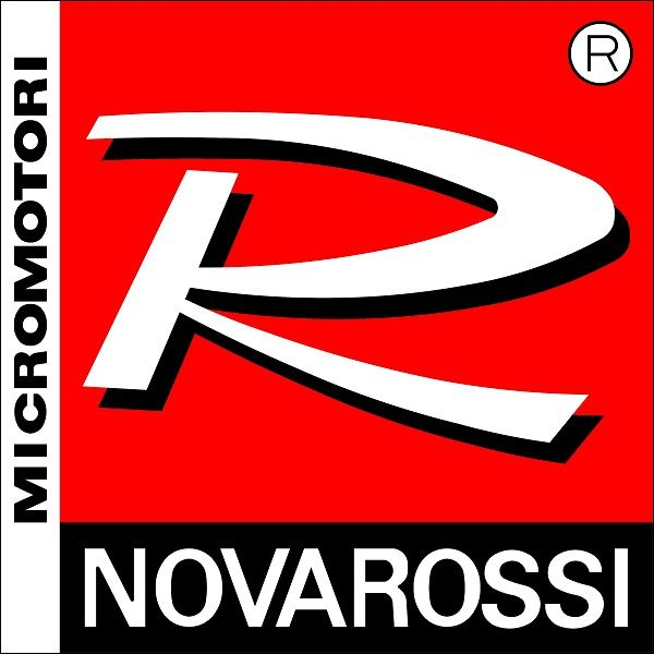 NOVAROSSI SHOP