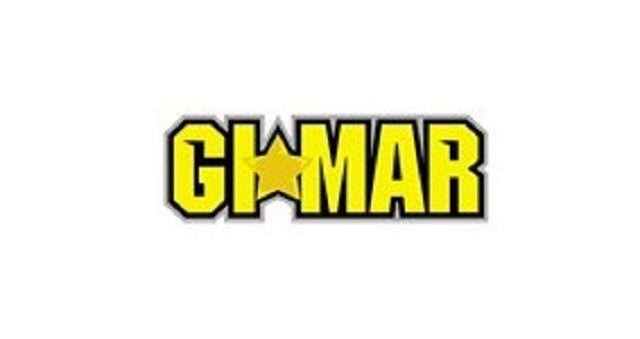 GIMAR SHOP