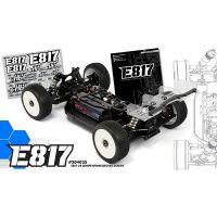 HB204035 E817