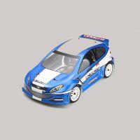LC RACING EMB-WRCH
