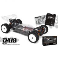 HB204241 D418