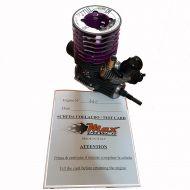MITO-35WCH/17 MAX MODIFIED BREAK IN