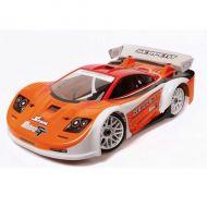 SERPENT 600042 Cobra GT GP RTR