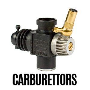 Carburatori