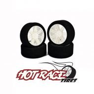 HOT RACE FRONT SH35 1/10